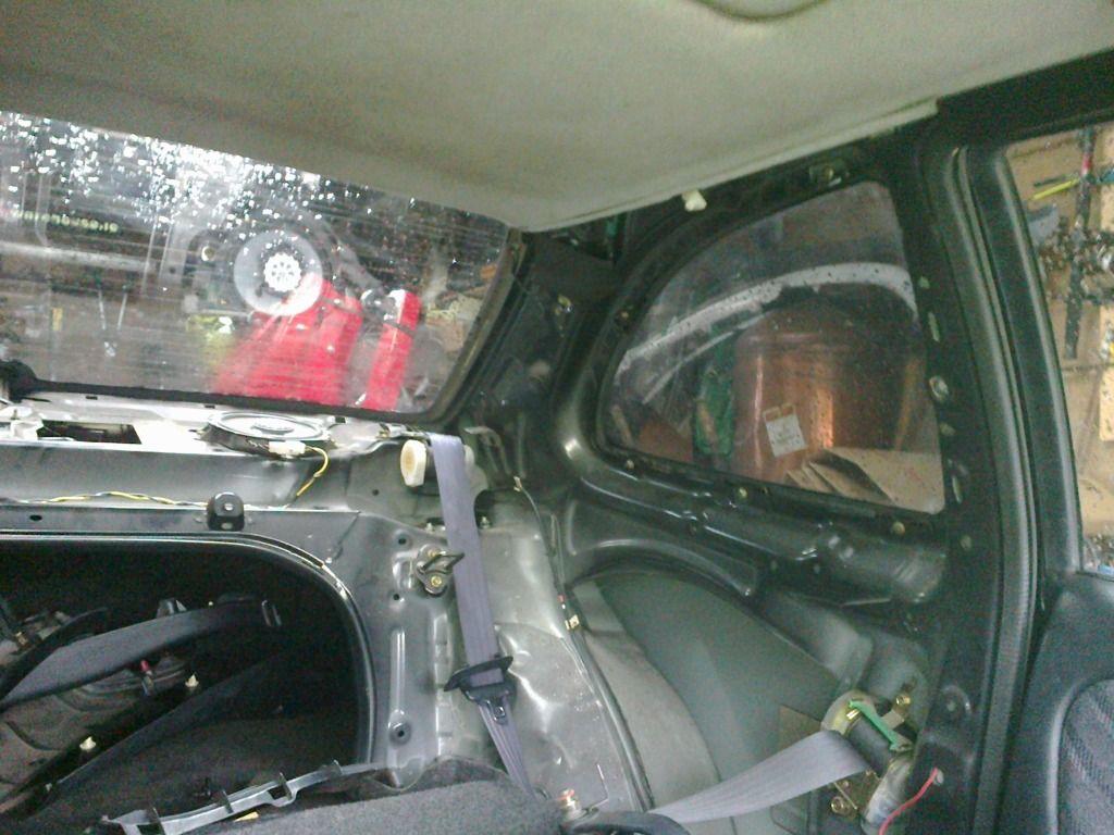 My AE101 GT Apex 03082012873