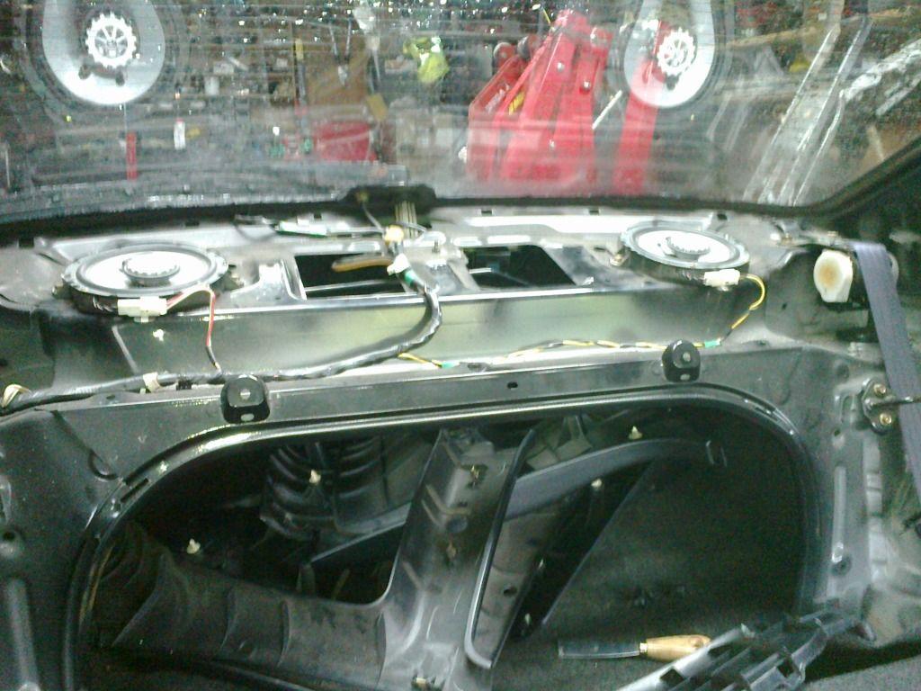 My AE101 GT Apex 03082012874