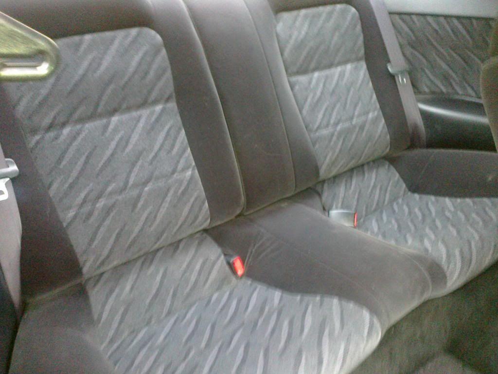 My AE101 GT Apex 17102012915_zpsa9f63695
