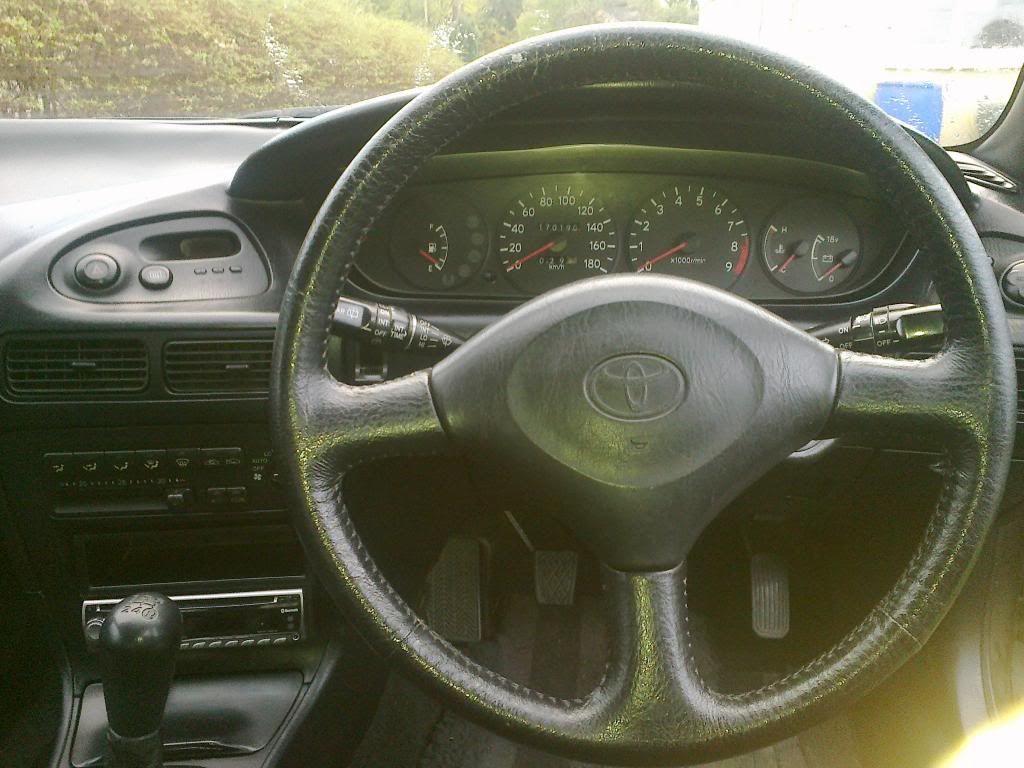 My AE101 GT Apex 17102012916_zps490381b1