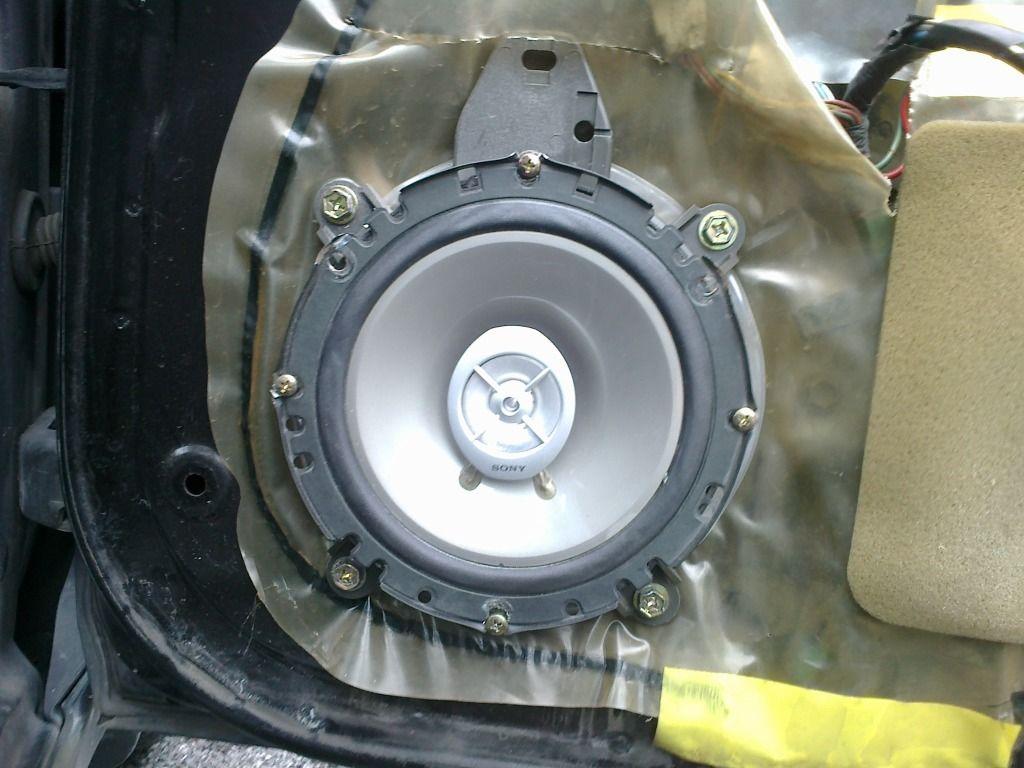 My AE101 GT Apex 24072012851