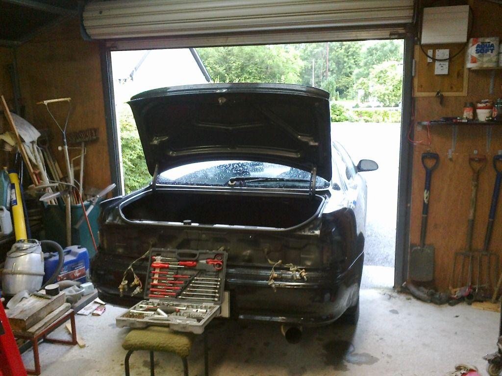 My AE101 GT Apex 24072012852