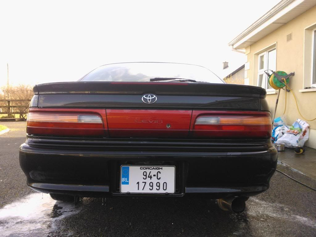 My AE101 GT Apex WP_000071_zps27e5d543