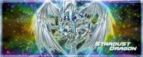 Stardust Blue