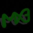 Mx3 [Mx3] Mx31_zpsa172ff98