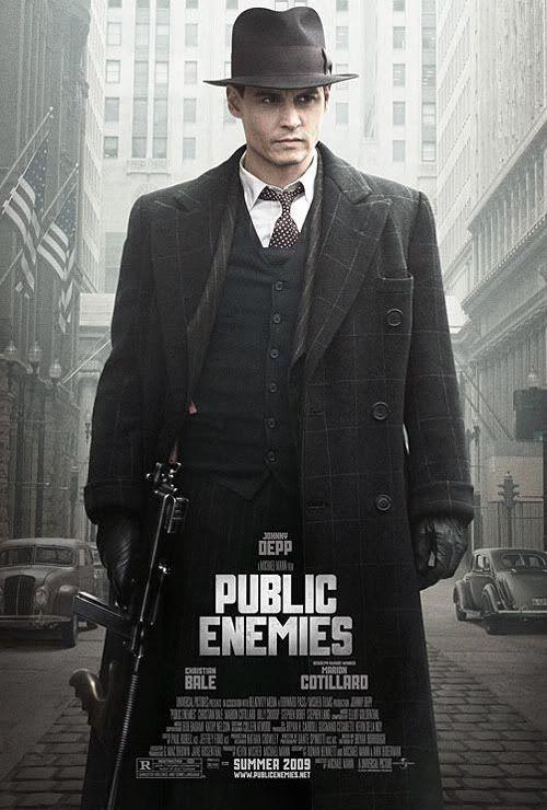 Enemigos Públicos (Public Enemies) Public_enemies_poster