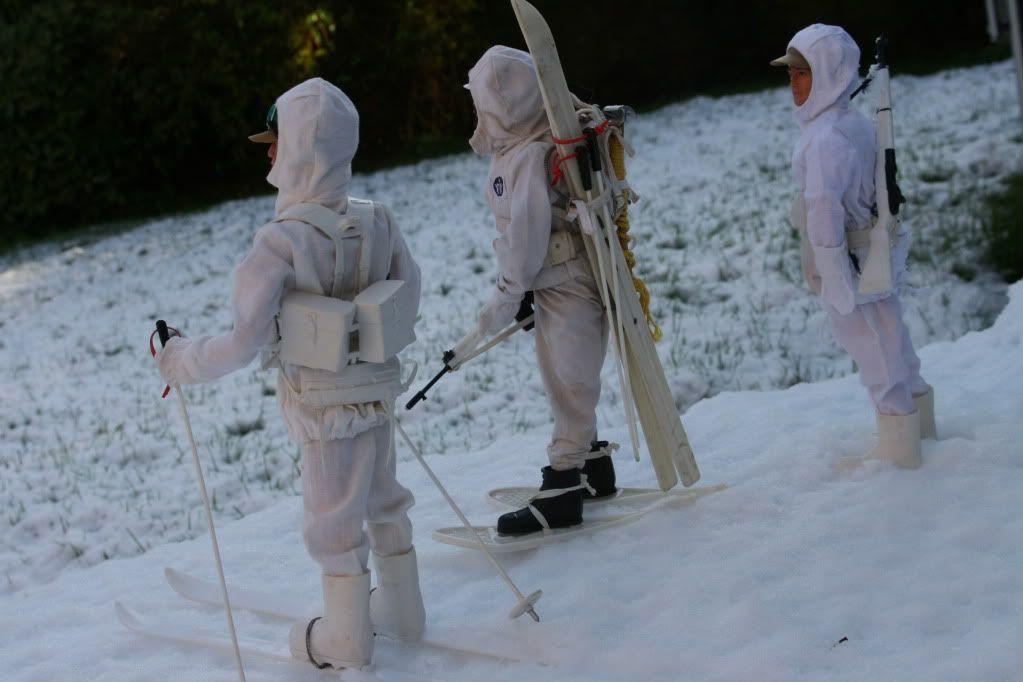 Winter Wonderland for Sparky IMG_4882