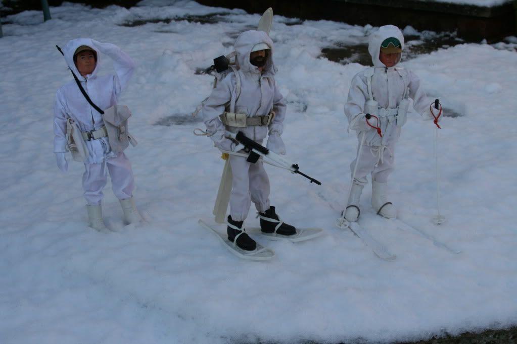 Winter Wonderland for Sparky IMG_4884