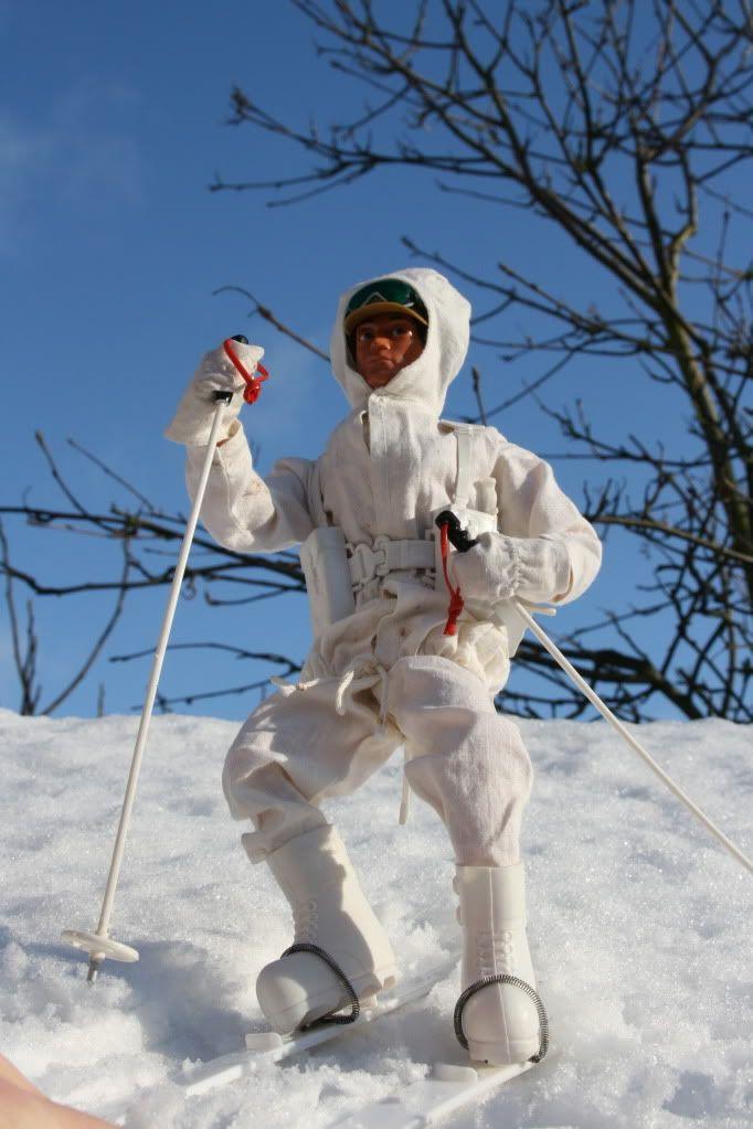 Winter Wonderland for Sparky IMG_4885