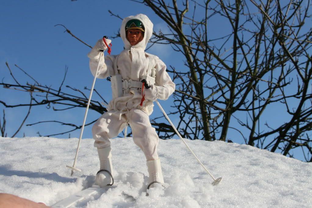 Winter Wonderland for Sparky IMG_4887