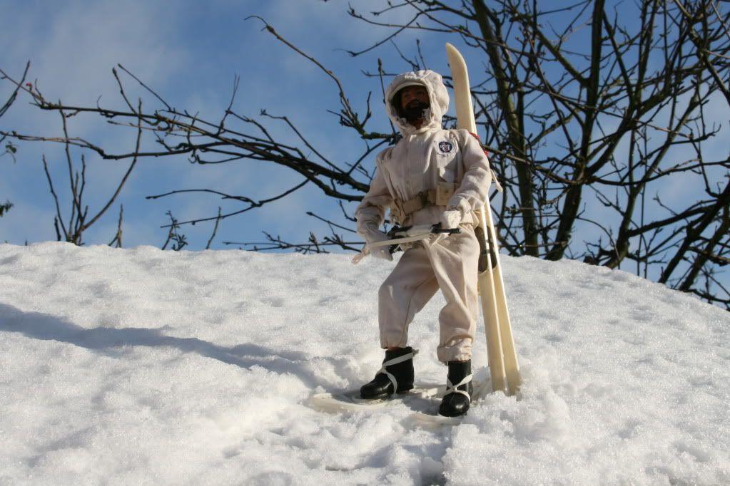 Winter Wonderland for Sparky IMG_4888