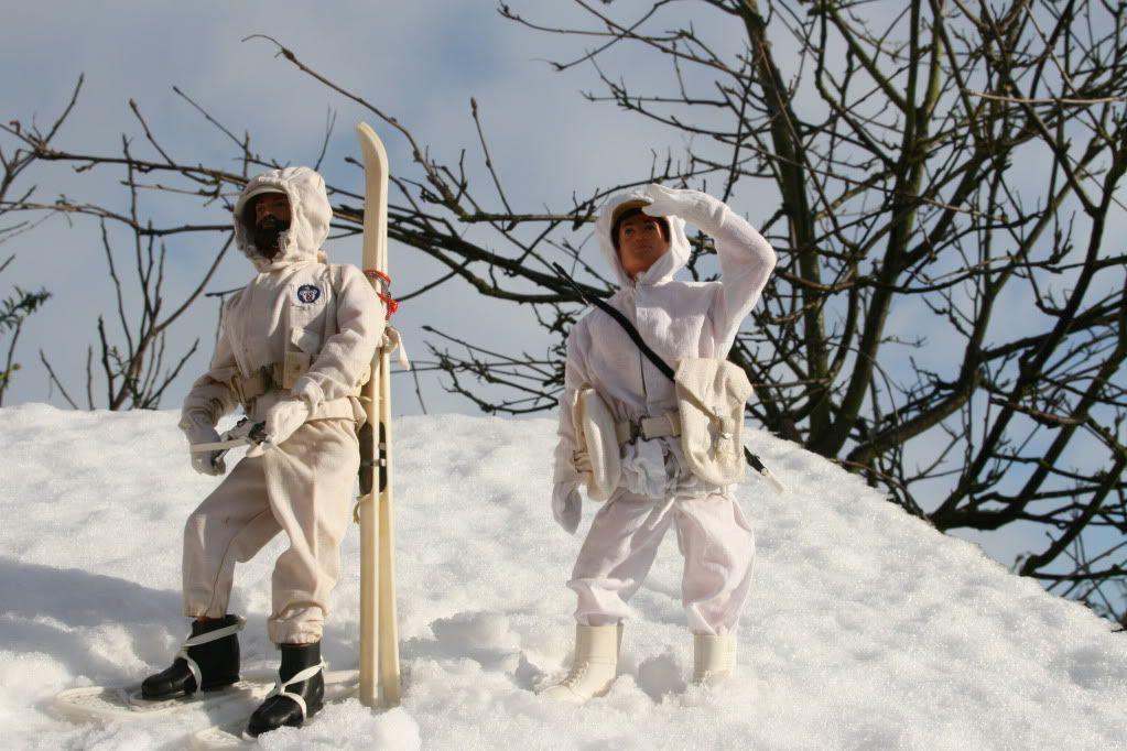 Winter Wonderland for Sparky IMG_4891