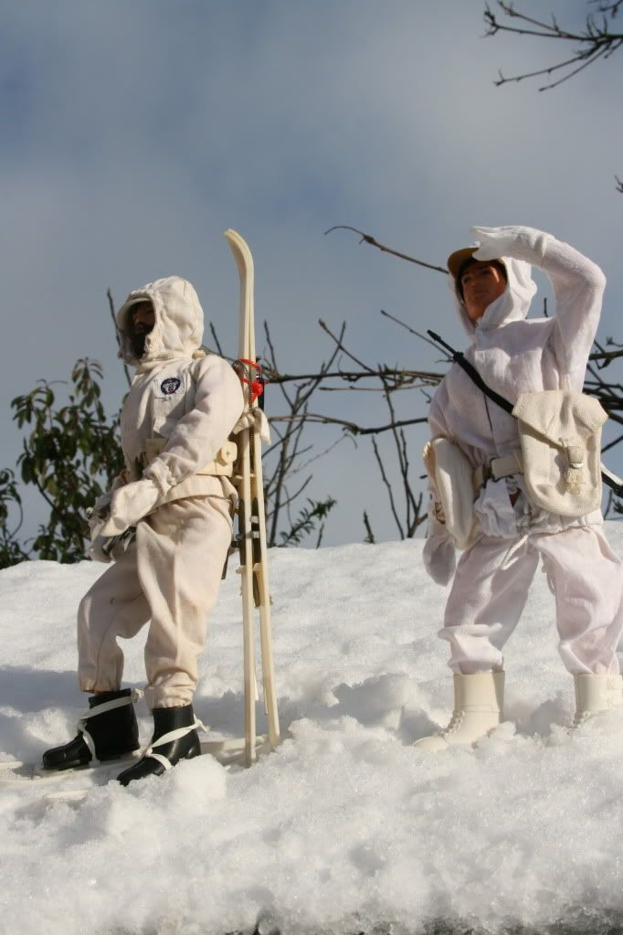 Winter Wonderland for Sparky IMG_4892