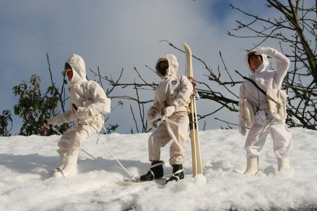 Winter Wonderland for Sparky IMG_4894