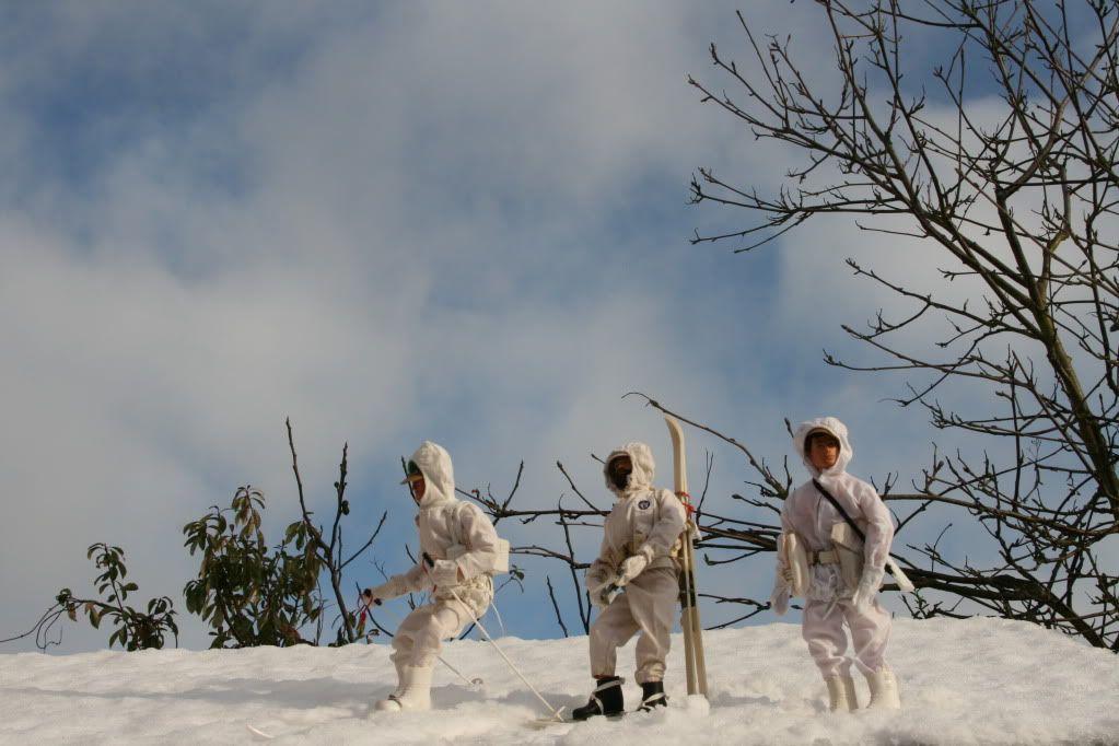 Winter Wonderland for Sparky IMG_4895