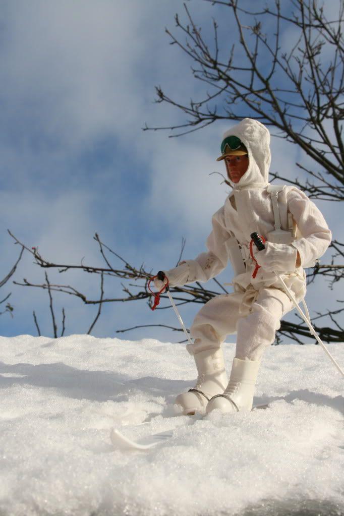 Winter Wonderland for Sparky IMG_4896