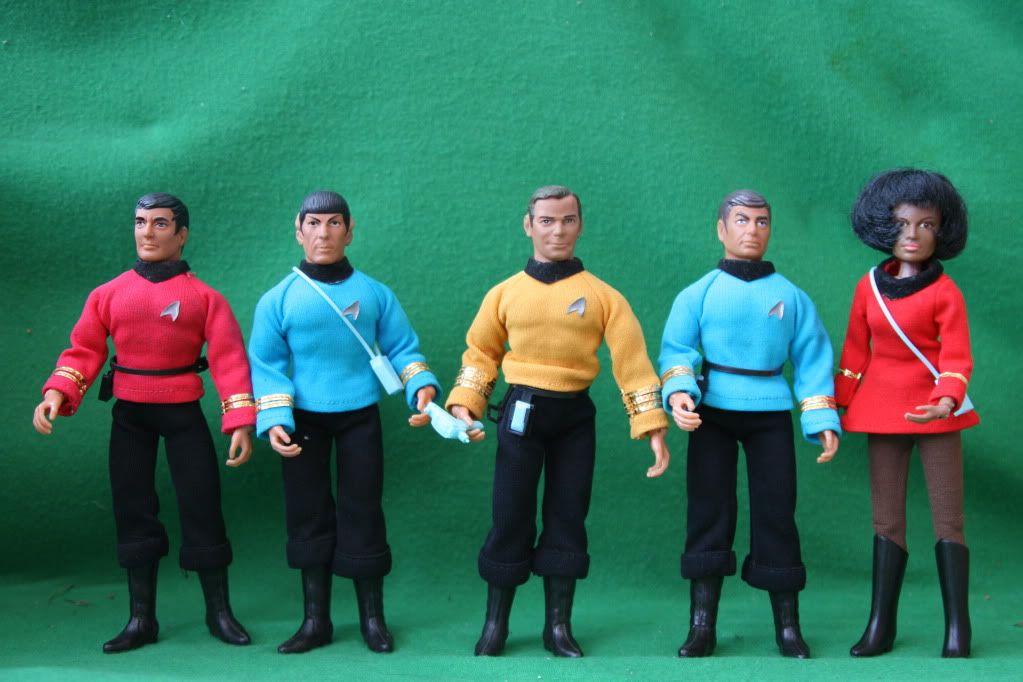 Star Trek Vintage IMG_5121