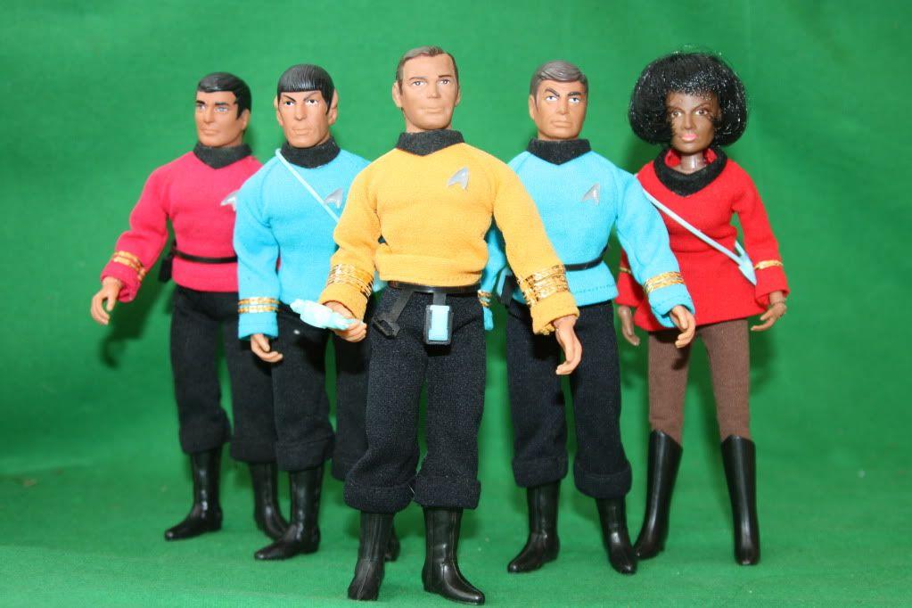 Star Trek Vintage IMG_5124