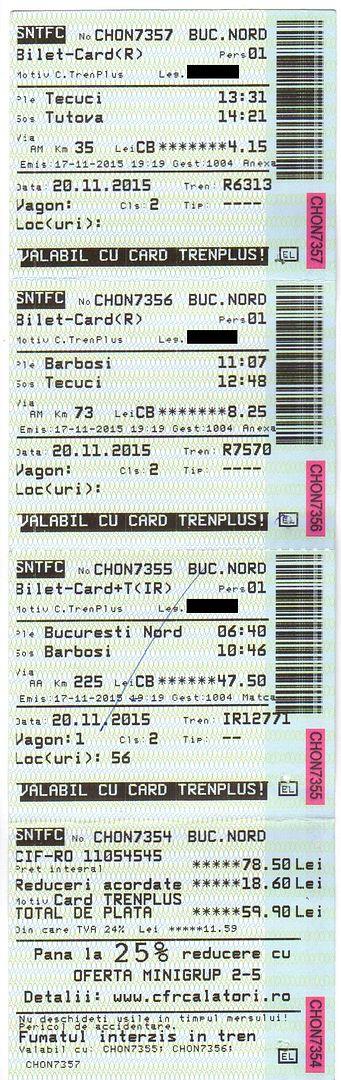 Bilete C.F.R. (2) - Pagina 21 Bucuresti%20Nord%20-%20Barbosi%20-%20Tecuci%20-%20Tutova_zpsu0p6ajmn