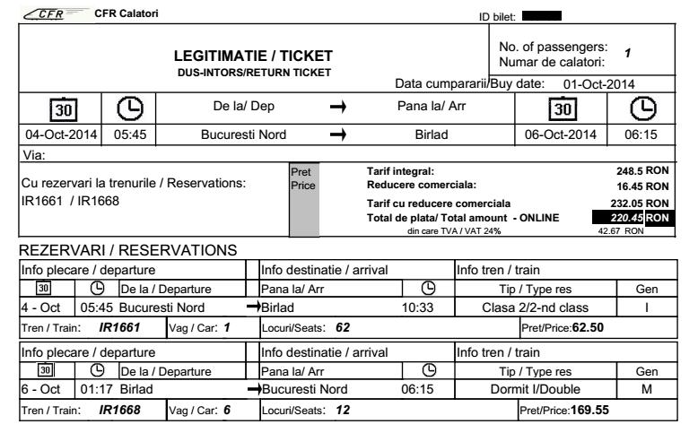 Bilete C.F.R. (2) - Pagina 5 BucurestiNord-Barlad-BucurestiNord_zpsb48370d0