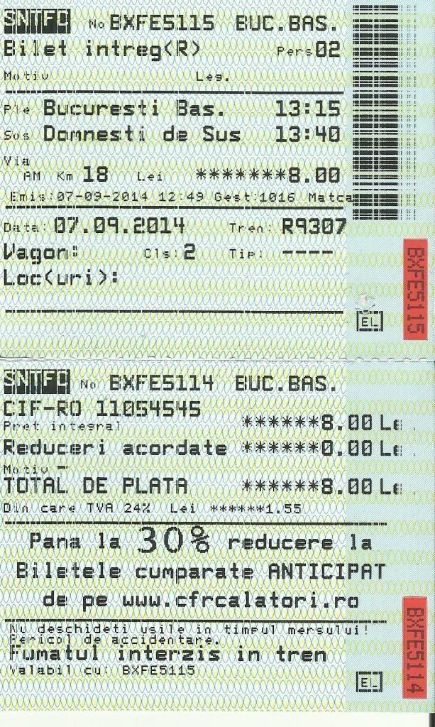 Bilete C.F.R. (2) - Pagina 3 Imagine_zpsab775092