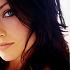 4091 LS ¤ WHEN YOU'RE GONE (TRAY) Oliviawilde_19_zombie_pigeon