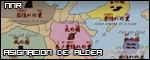Asignacion De Aldeas