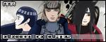 Eleccion De Clanes