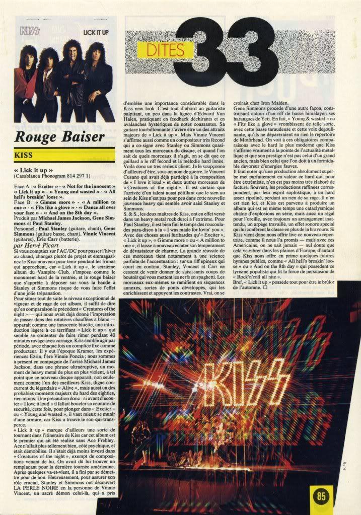 1983 1983-Best-kroLIU949