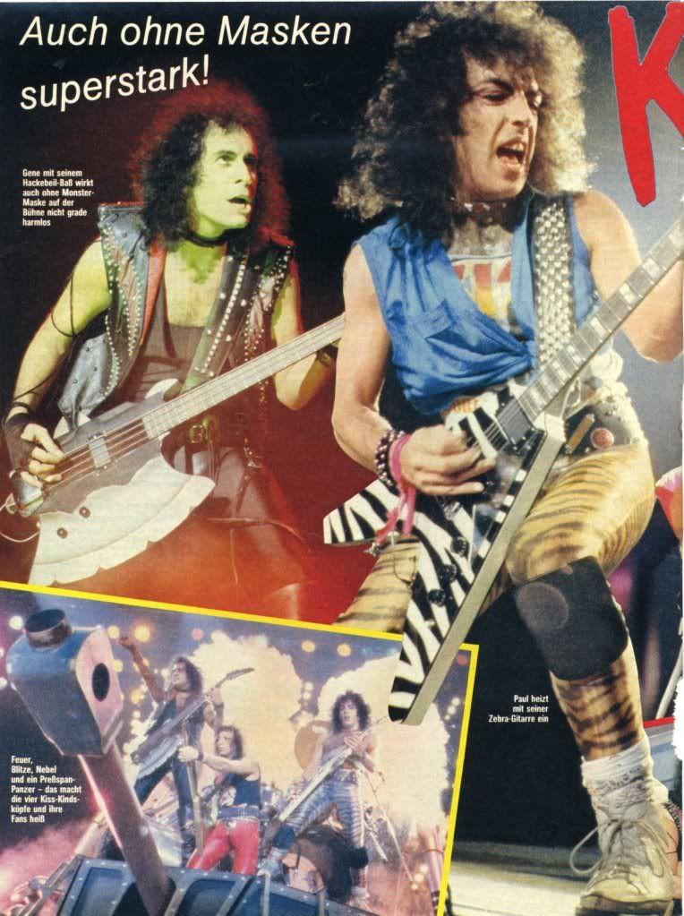 1983 1983-Bravo-AOMS-1971