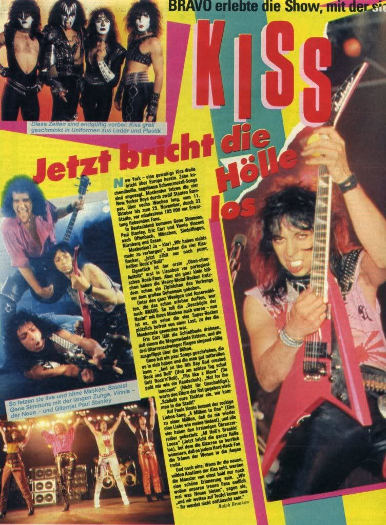 1983 1983-Bravo-jbdh-1955