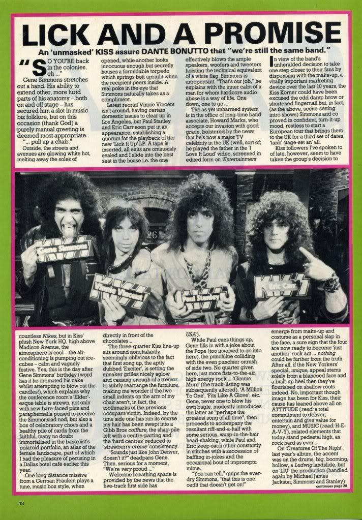 1983 1983-Kerrang-LAAP-2962