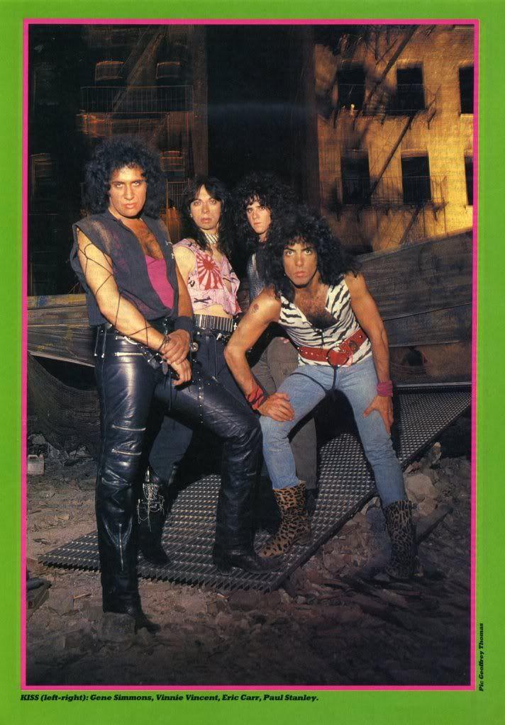 1983 1983-Kerrang-LAAP-3963