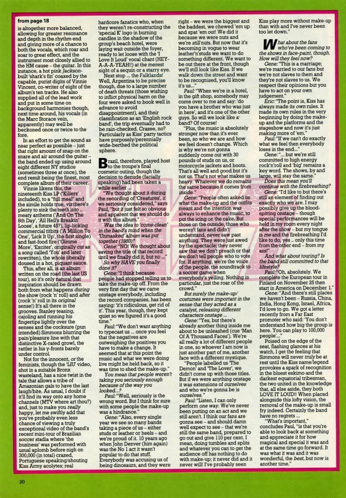 1983 1983-Kerrang-LAAP-4964