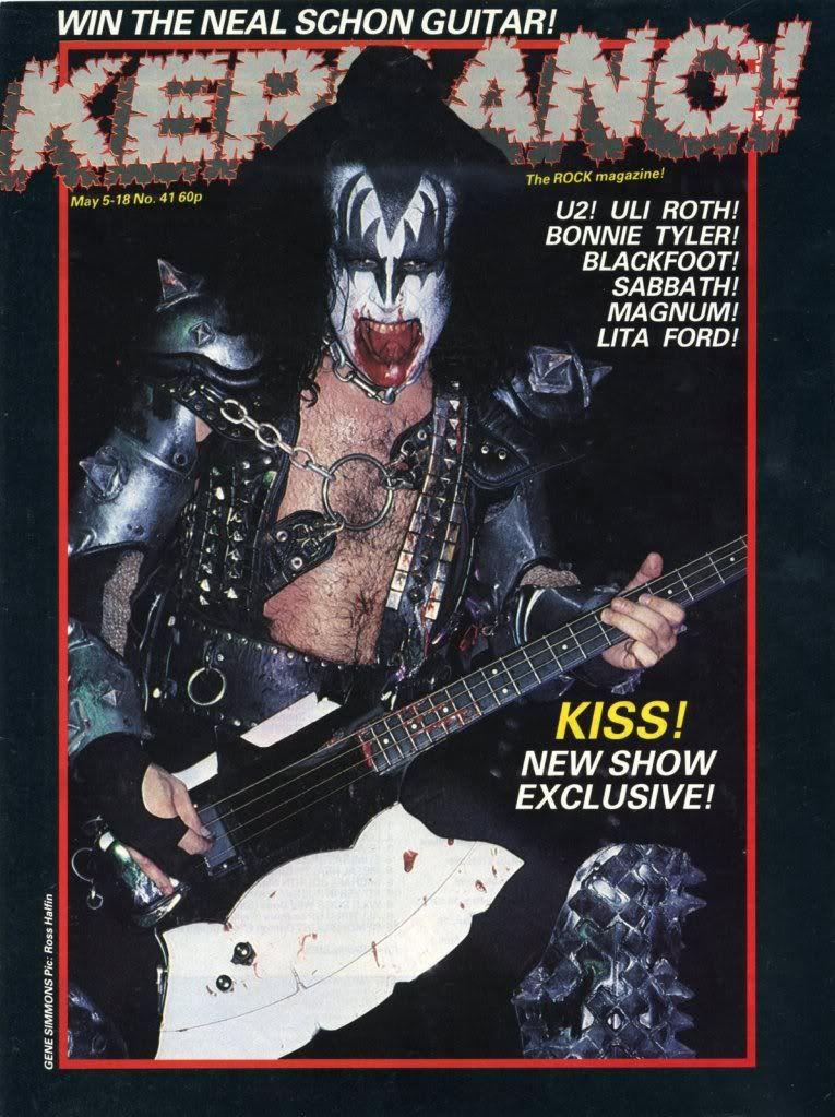 1983 1983-Kerrang-tyosh-1862