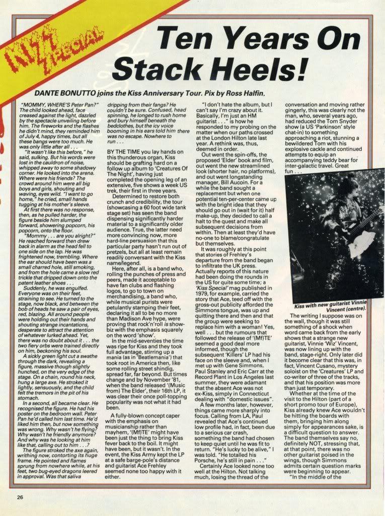 1983 1983-Kerrang-tyosh-2863