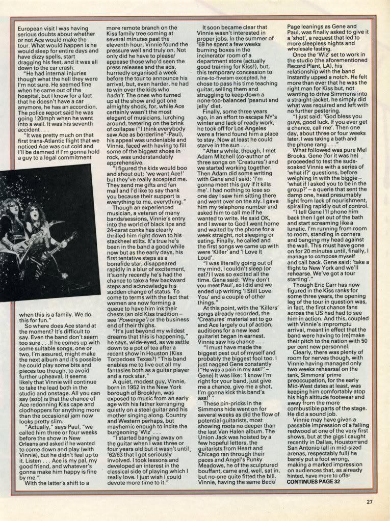 1983 1983-Kerrang-tyosh-3864