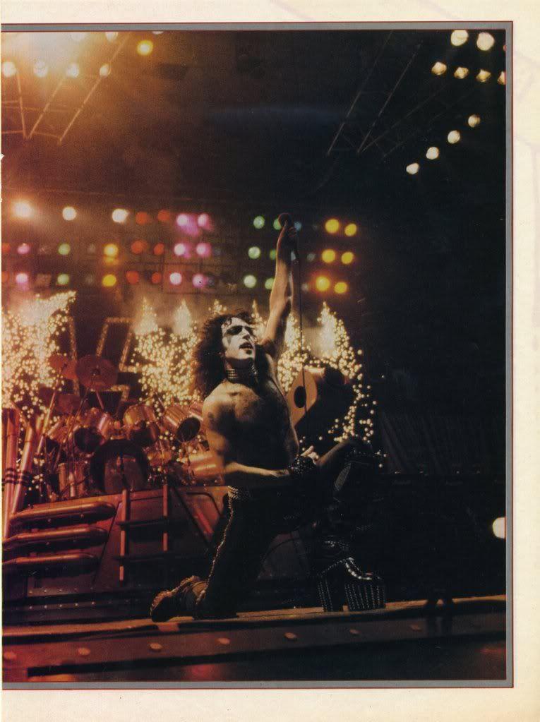 1983 1983-Kerrang-tyosh-5866