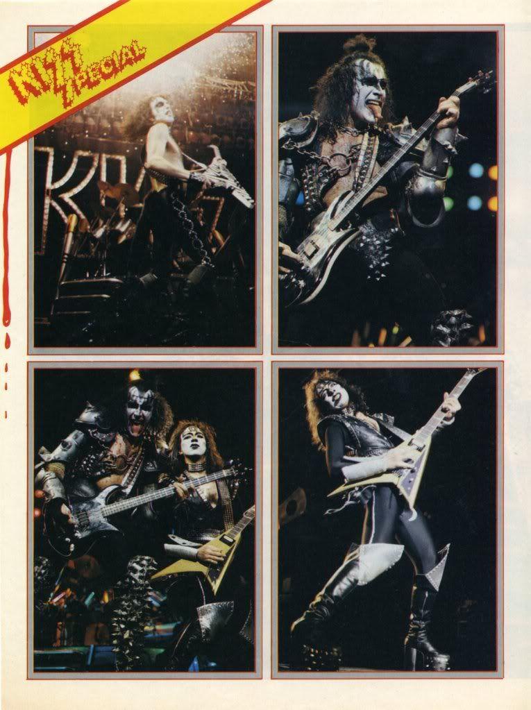 1983 1983-Kerrang-tyosh-6867