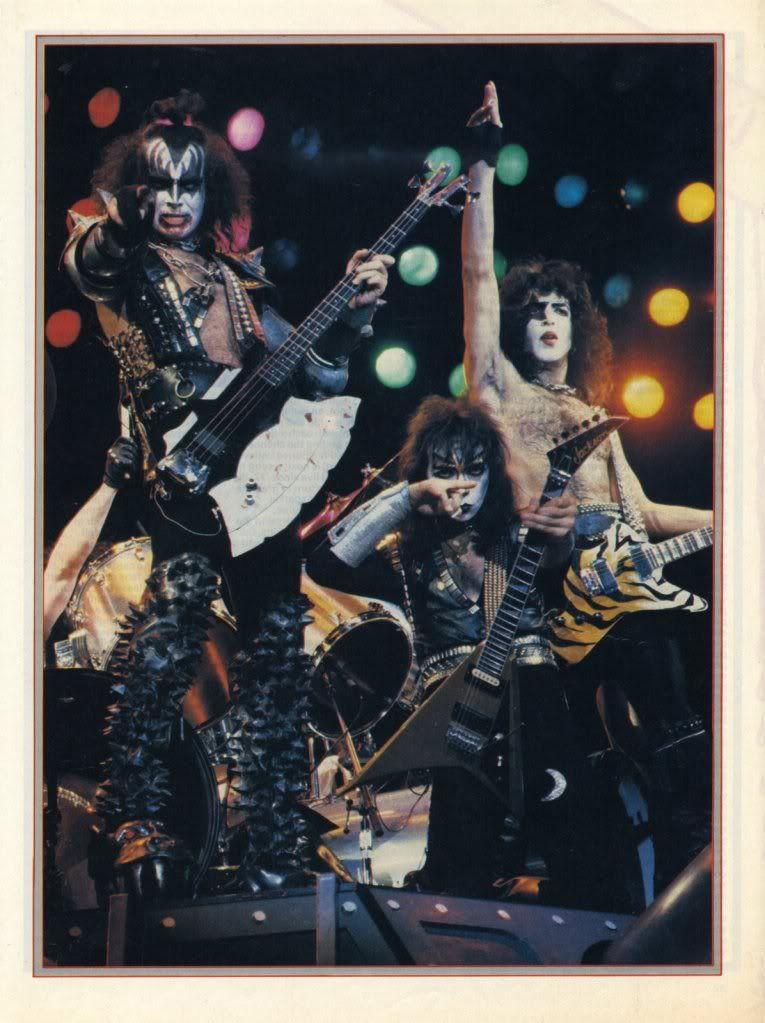 1983 1983-Kerrang-tyosh-8869