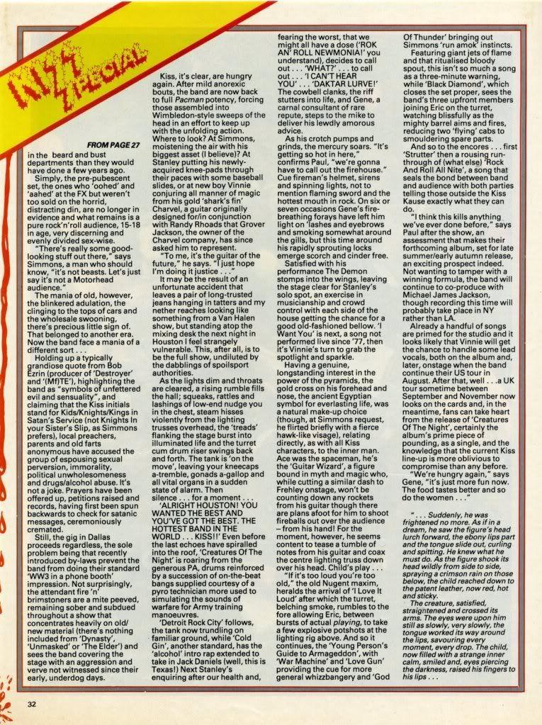 1983 1983-Kerrang-tyosh-9870