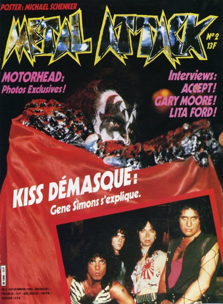 1983 1983-MetalAttack-kdgss-1941