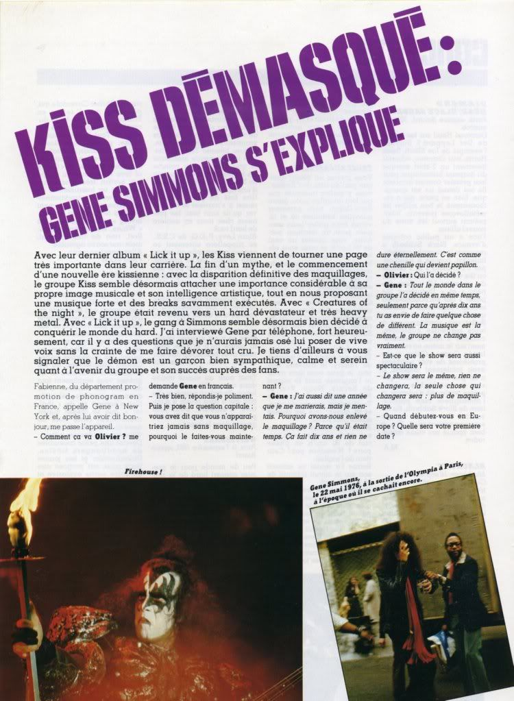 1983 1983-MetalAttack-kdgss-2942