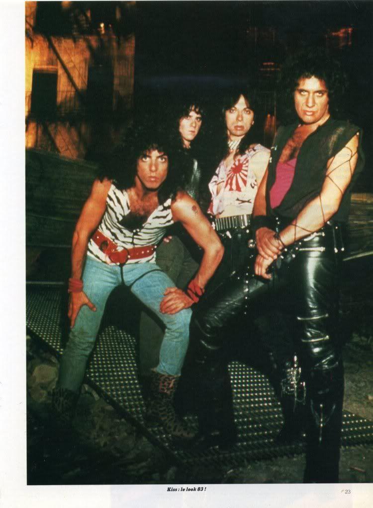 1983 1983-MetalAttack-kdgss-3943