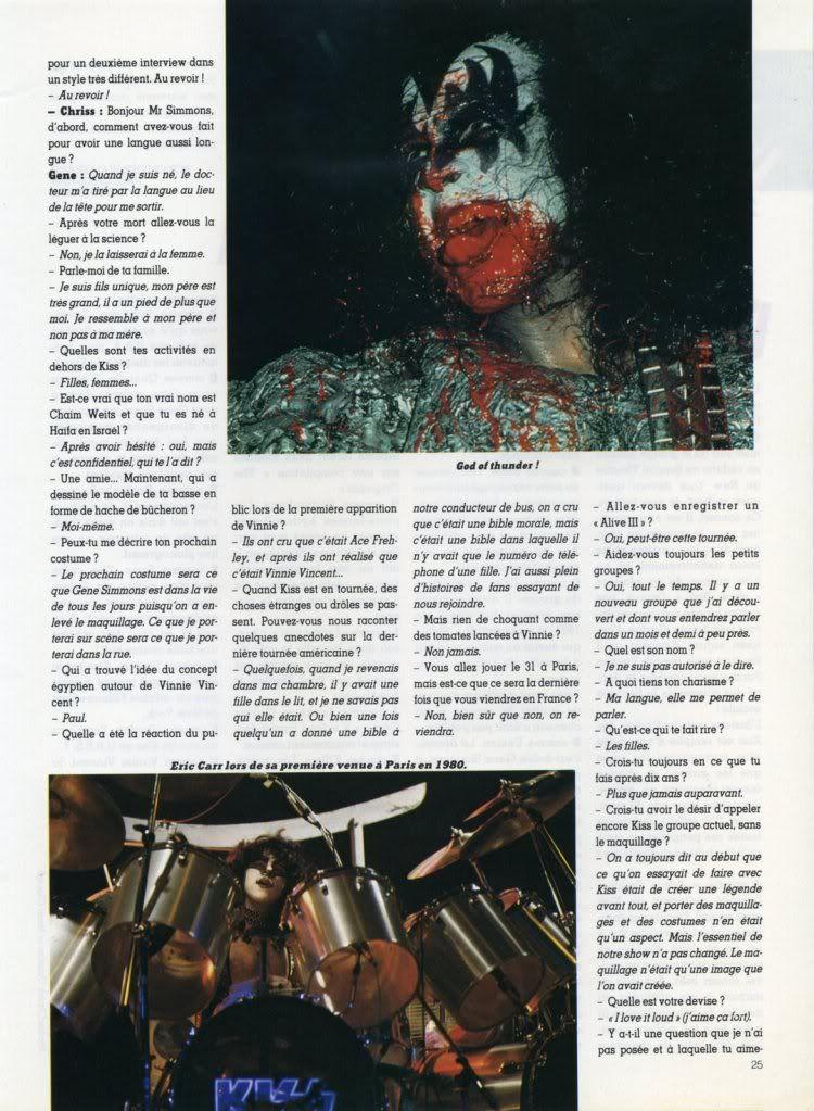 1983 1983-MetalAttack-kdgss-5945