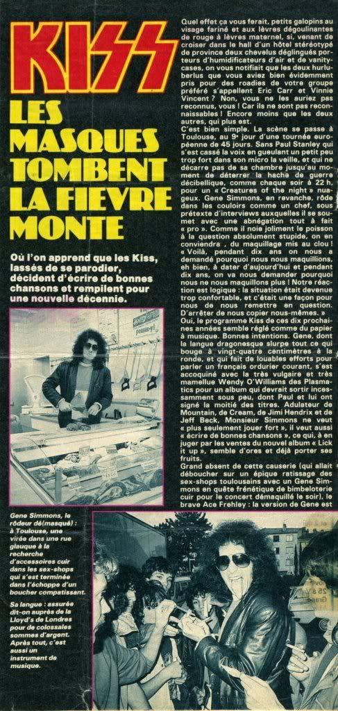 1983 1983-Salut-LMTLFM-1969