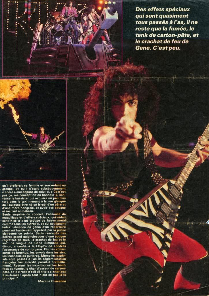 1983 1983-Salut-LMTLFM-2970