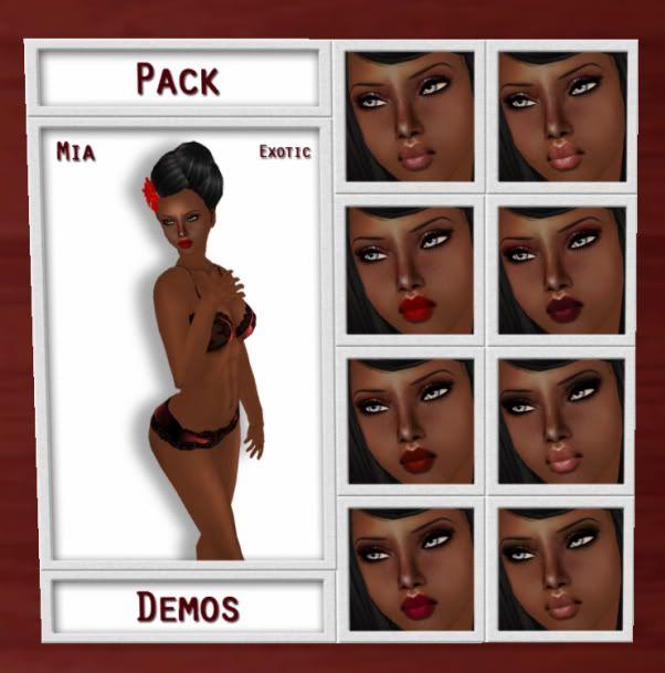 Commentaire et discussions sur les skins - Page 3 Bella_005