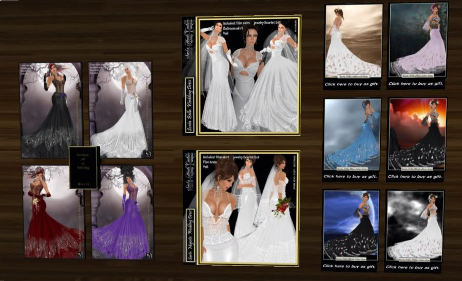 Tout pour le mariage ! - Page 2 Laraskin_003