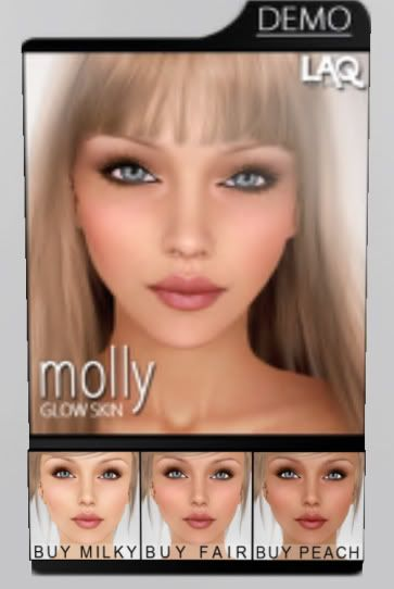 (Mixte] RaC Skin qui devient Laqroki puis Laq - Page 2 Molly_001